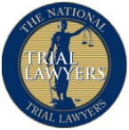 trial alwyers