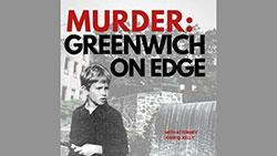 Murder Greenwich on Edge
