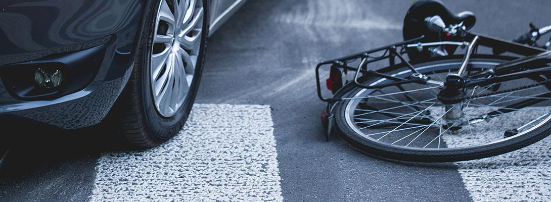 Stamford Bicycle Accident Attorneys
